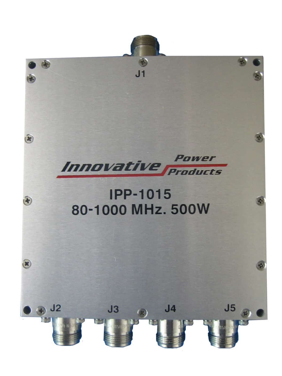 IPP-1015