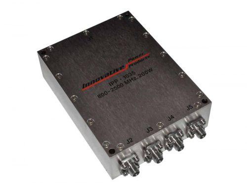 IPP-1035