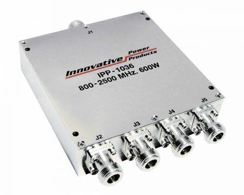 IPP-1036