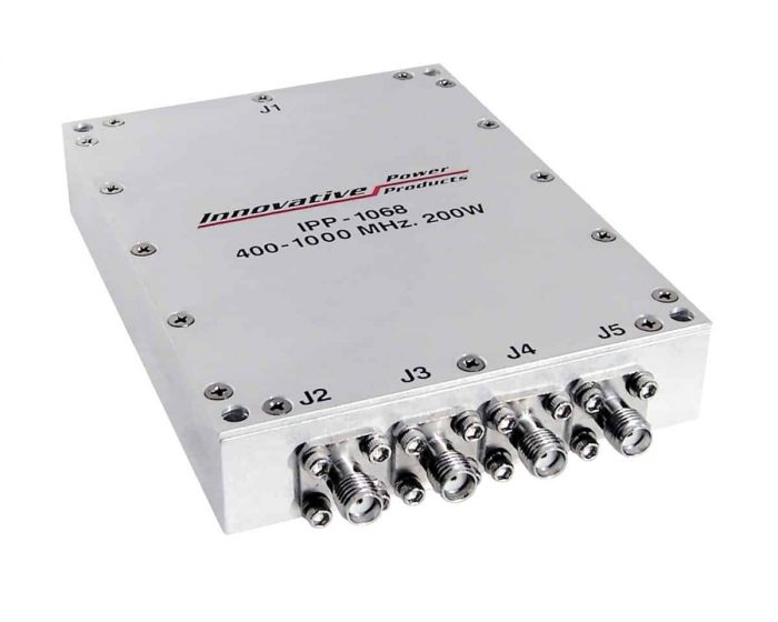 IPP-1068