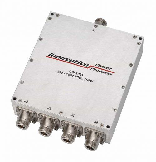 IPP-1091