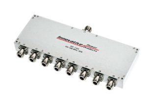 IPP-1145