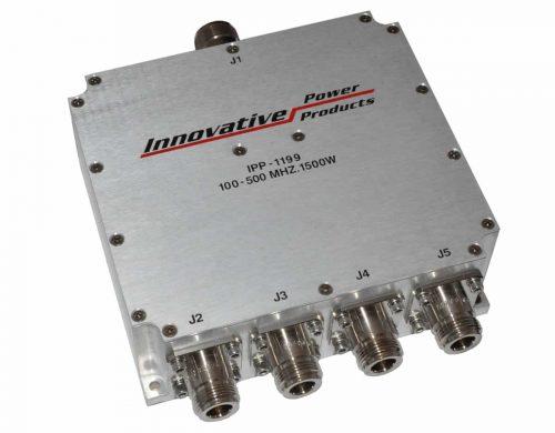 IPP-1199