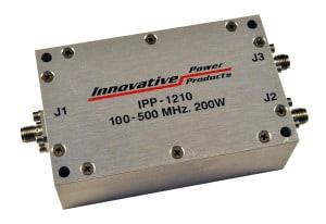 IPP-1210