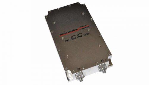 IPP-1272