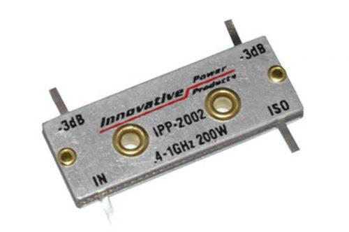IPP-2002