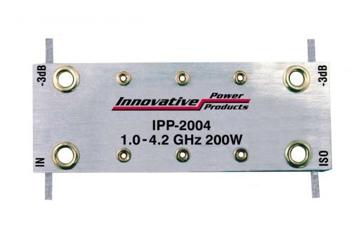 IPP-2004