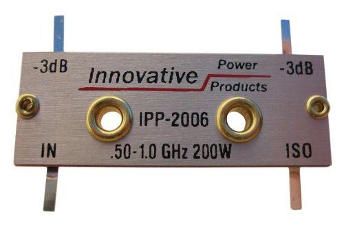 IPP-2006