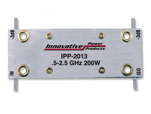IPP-2013