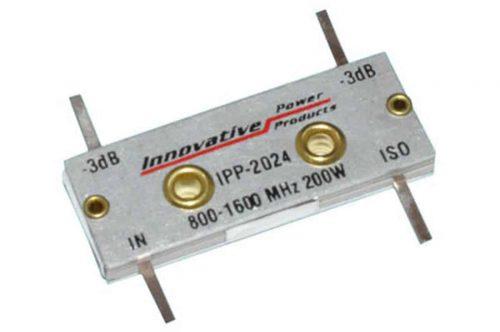 IPP-2024