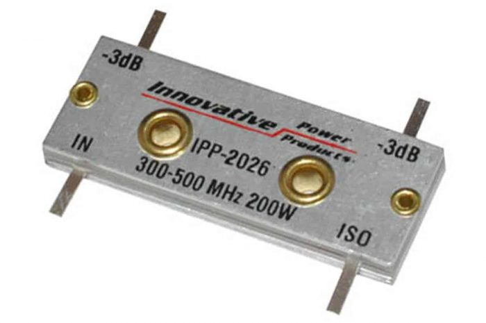 IPP-2026