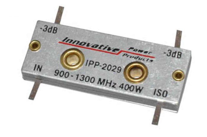 IPP-2029