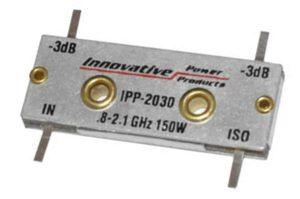 IPP-2030