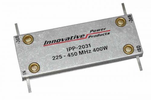 IPP-2031