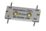 IPP-2036