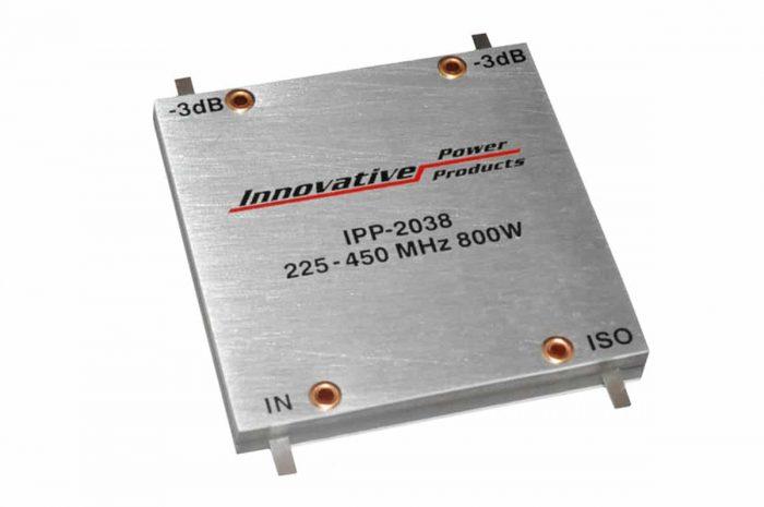 IPP-2038