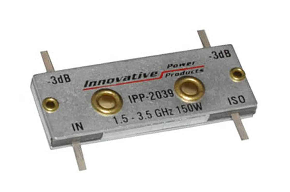 IPP-2039