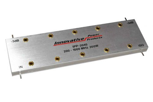 IPP-2040