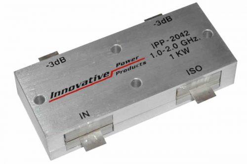 IPP-2042