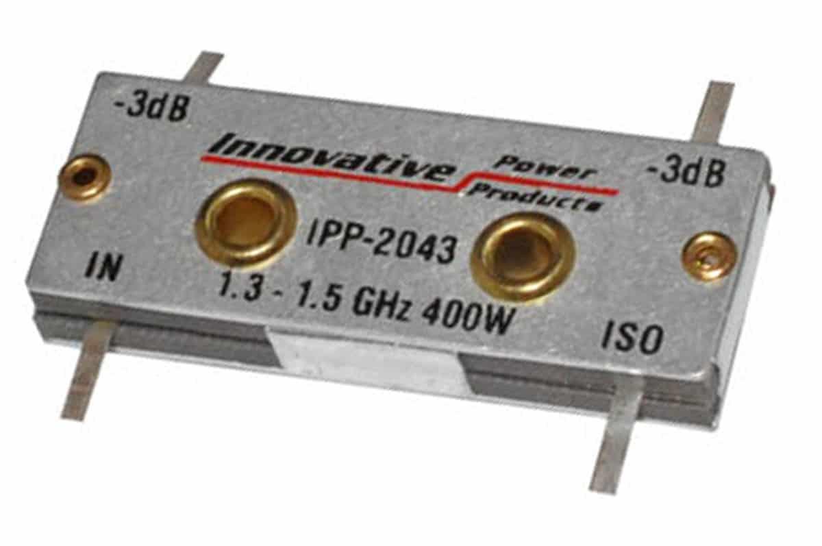IPP-2043