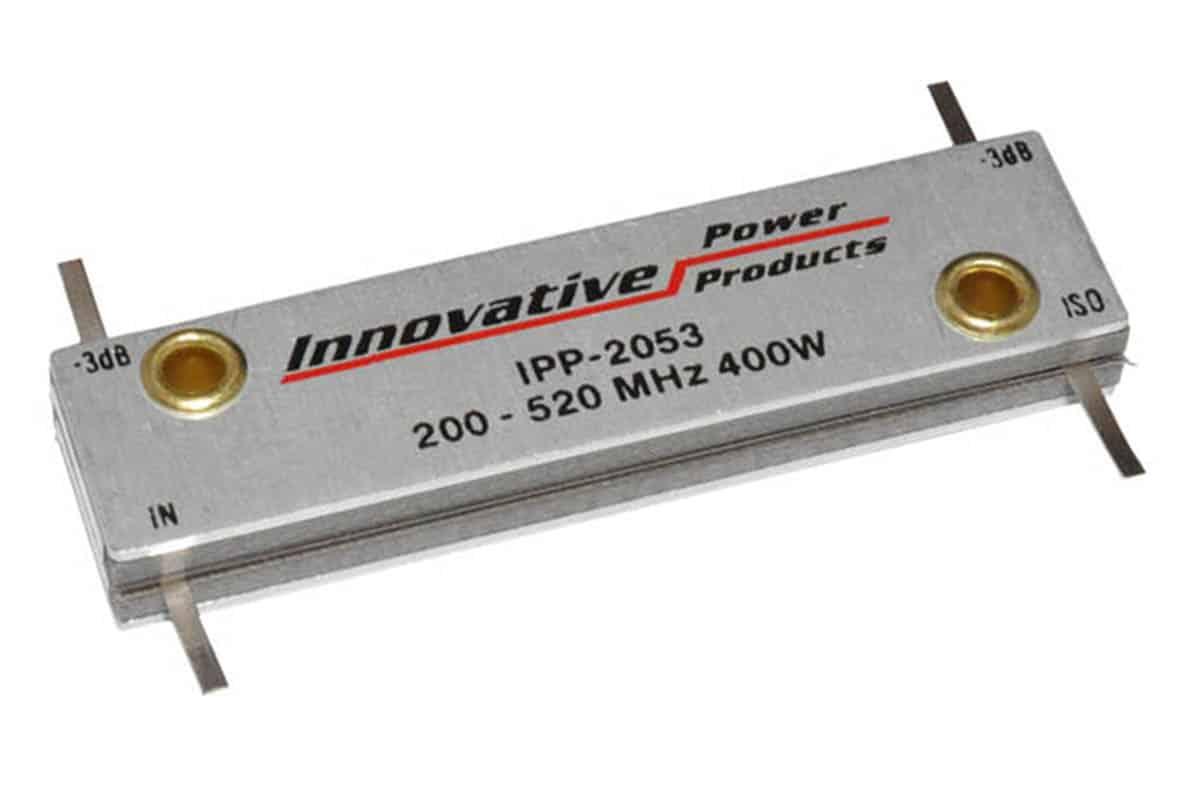 IPP-2053