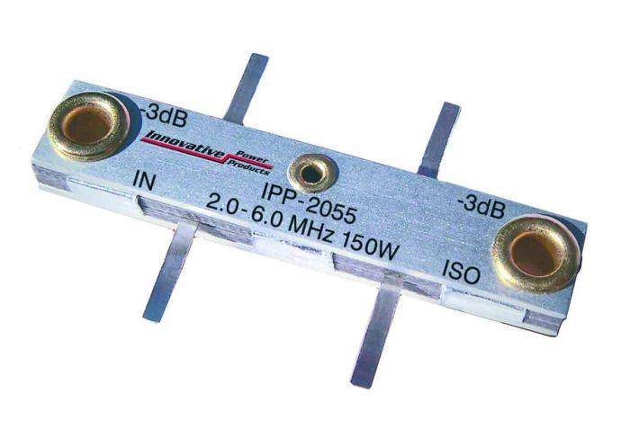 IPP-2055