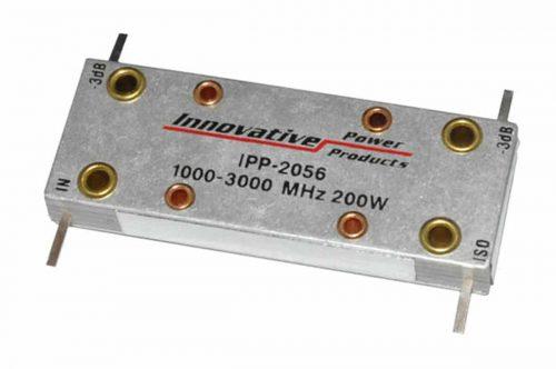 IPP-2056