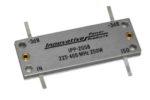 IPP-2058