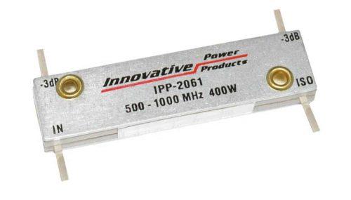 IPP-2061