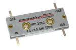 IPP-2062