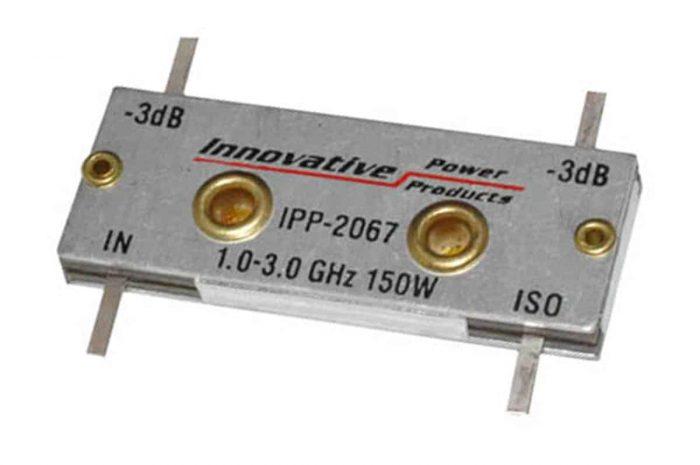 IPP-2067