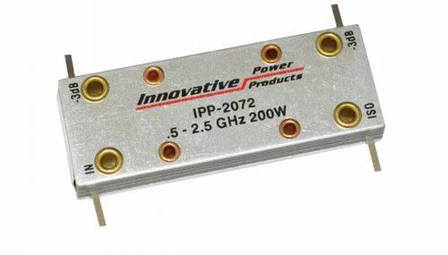 IPP-2072