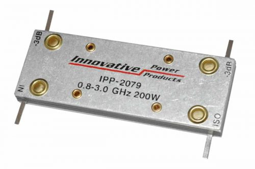 IPP-2079
