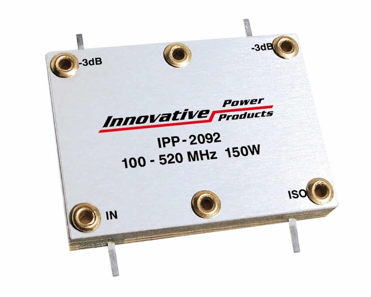 IPP-2092