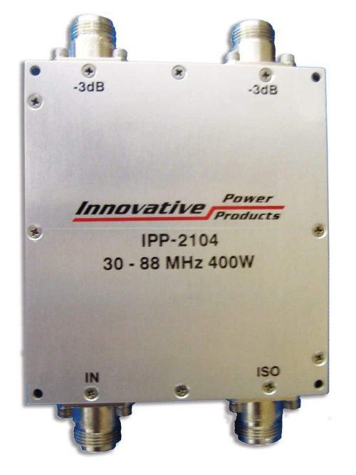 IPP-2104