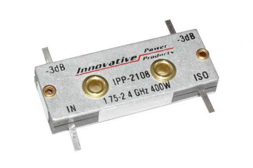 IPP-2108