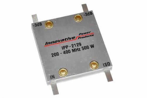 IPP-2129