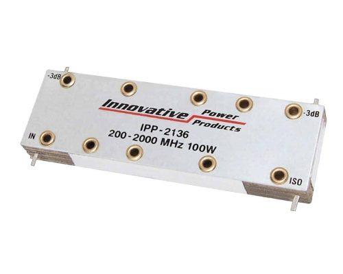 IPP-2136