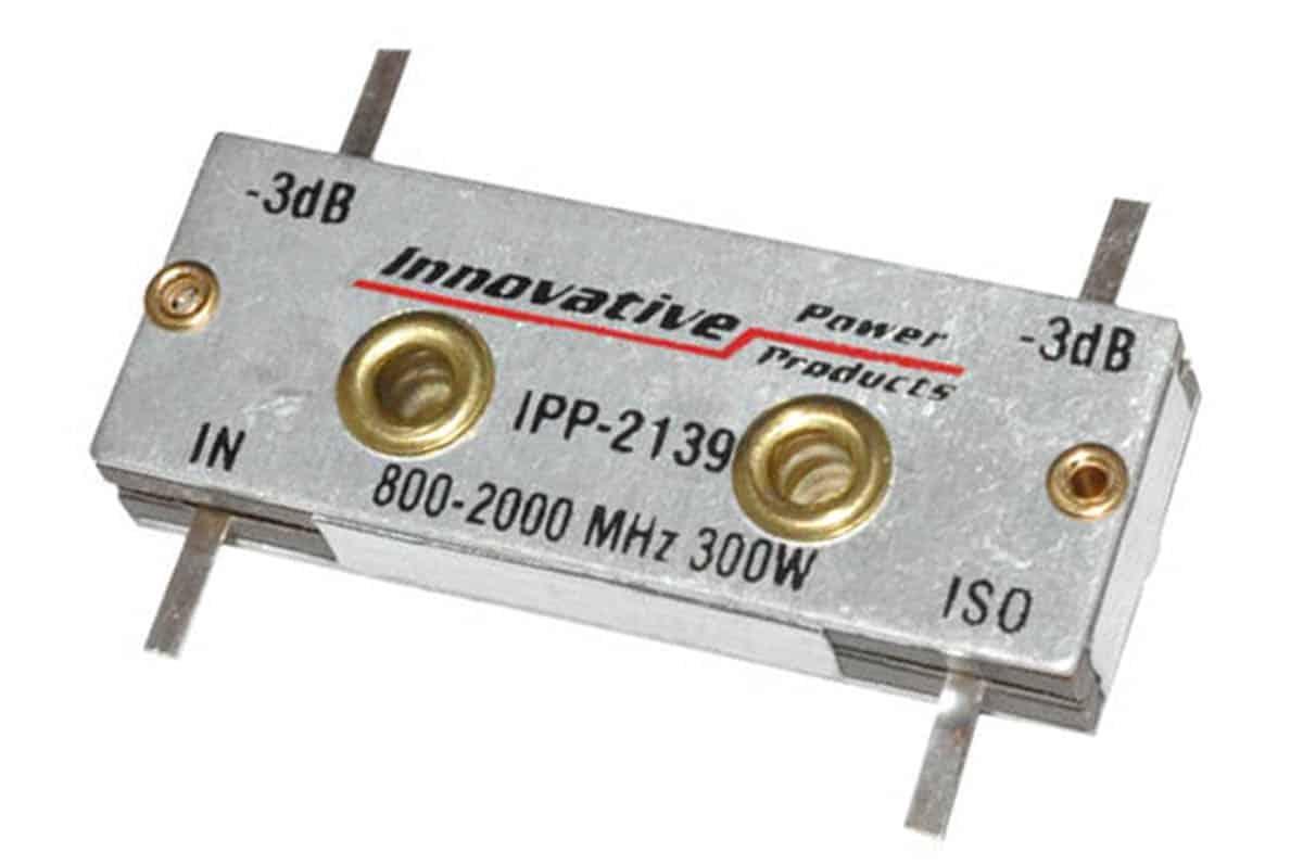 IPP-2139