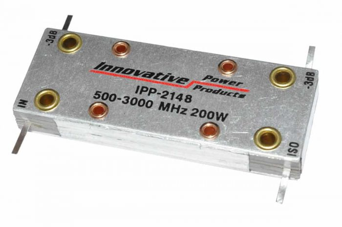 IPP-2148