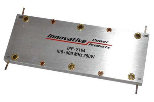 IPP-2164