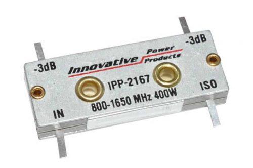 IPP-2167