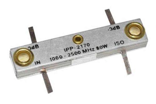 IPP-2170