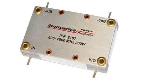 IPP-2187