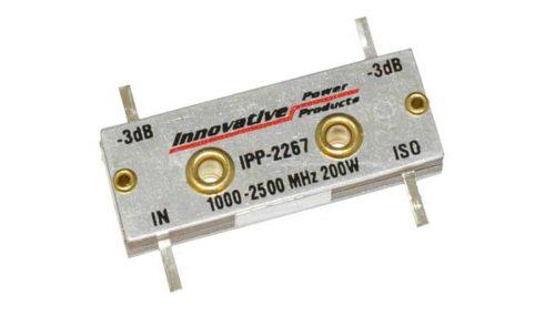 IPP-2267
