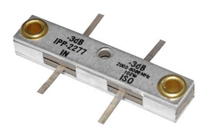 IPP-2277