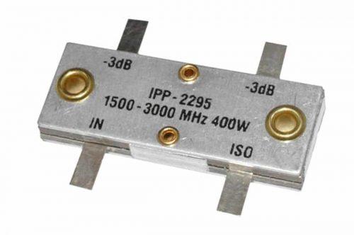 IPP-2295