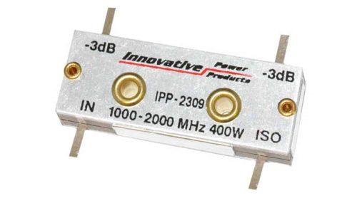 IPP-2309