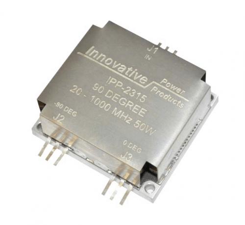 IPP-2315