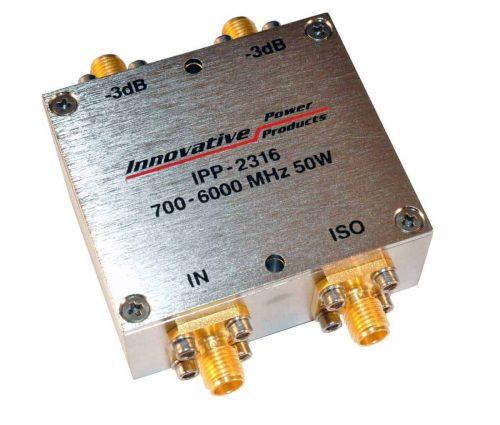IPP-2316